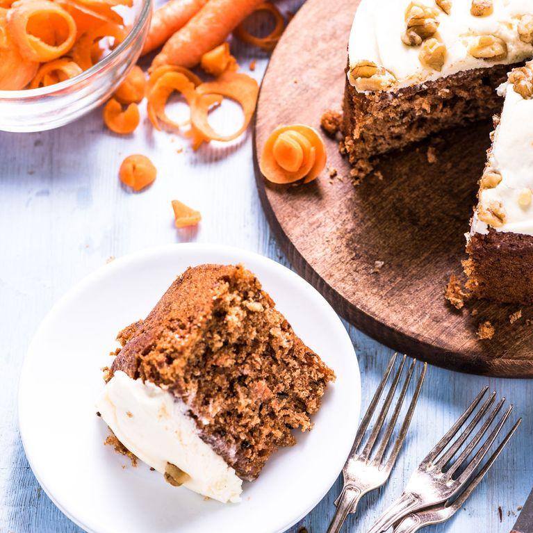 Super Einfache Kuchenrezepte Mit Schokolade Co Die Gelingen Immer
