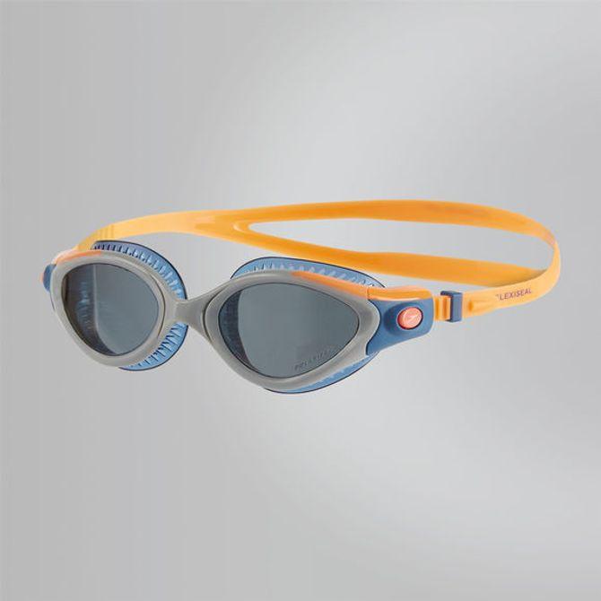 Lunettes de natation Futura Biofuse de Speedo, 36 €