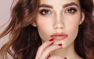 Contorno labbra al top: dai rimedi della nonna alla crema migliore contro le rug