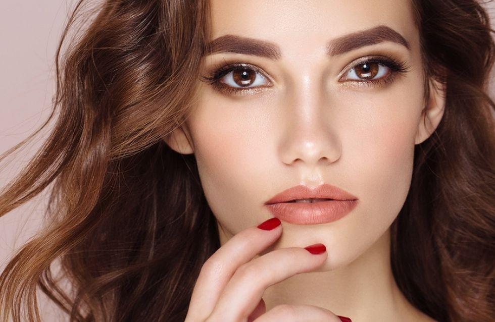 Contorno labbra al top: dai rimedi della nonna alla crema migliore contro le rughe
