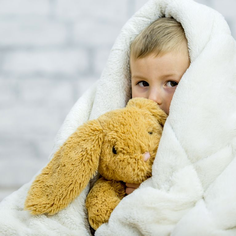 Die 10 Besten Hausmittel Für Kinder Und Babys