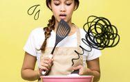 Geronnen, versalzen, zu scharf: 4 Tricks gegen Küchenpannen