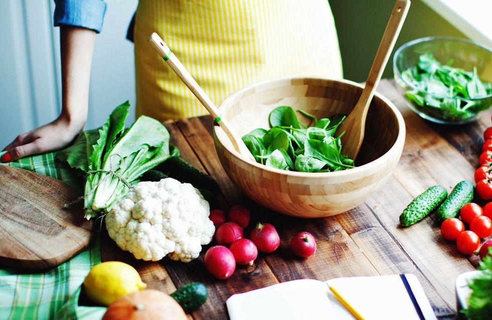 5 geniale Küchenhelfer: Die braucht jeder Hobbykoch!