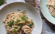 Spaghetti-Soßen: 5 geniale Rezepte von italienisch über vegan bis süß
