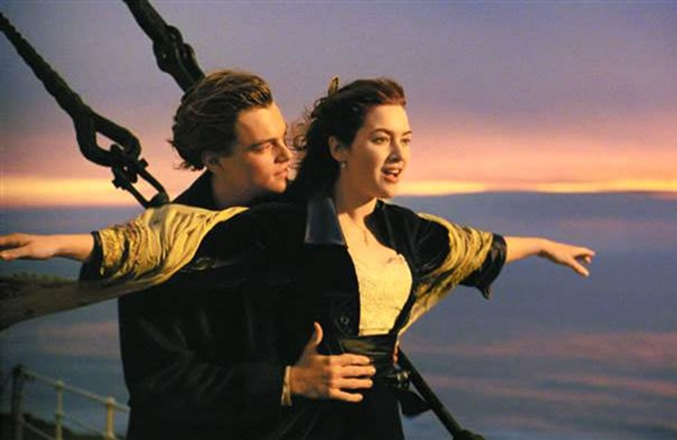 Une étude révèle qu'il est possible de tomber amoureux en répondant à ces questions