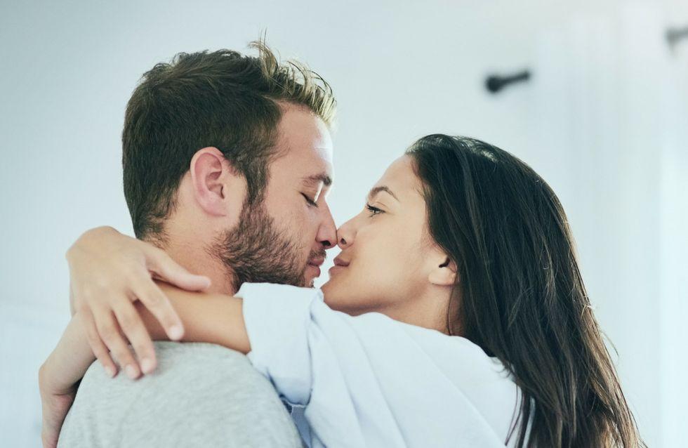 7 tipi d'amore che, purtroppo o per fortuna, proverai nella tua vita