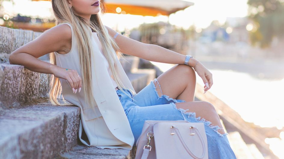 Chic, street style o casual: gli accessori perfetti per rendere unico il tuo look