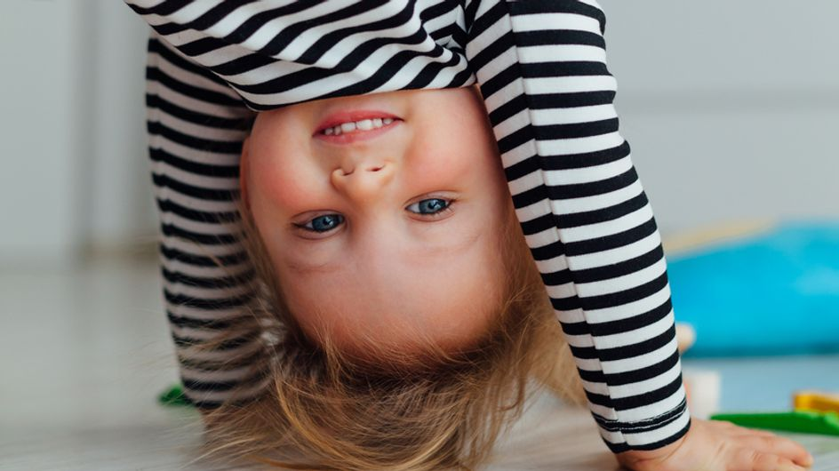 Diese wichtigen Dinge lernen Kinder in der Kita & so kannst du ihnen helfen!
