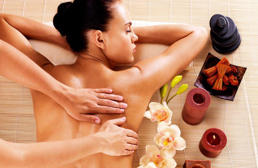 Prepara tu cuerpo para los excesos de Semana Santa con estos tratamientos