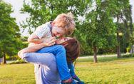 Son fils meurt en s'étranglant avec un jouet, elle livre un message bouleversant