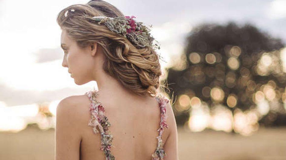5 razones por las que celebrar tu boda en primavera