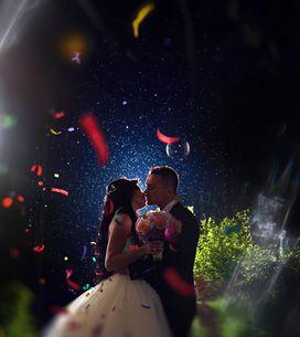 50 musiques pour mettre en scène l'entrée des mariés