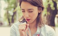 7 rimedi naturali contro la tosse!