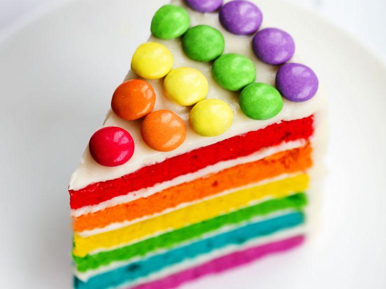 Mini Kühlschrank Für Kuchen : Mini kuchen rezept mit bild kochbar