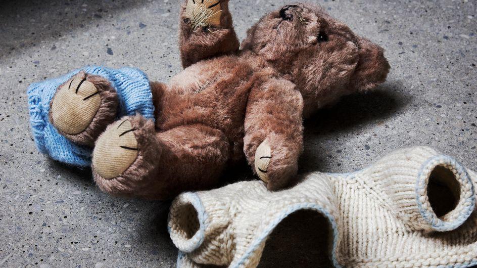 Battue, brûlée, violée, cette fillette de 3 ans est en soins intensifs