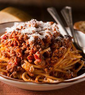 Mangiare pasta fa più bene di quanto credi: ecco perché