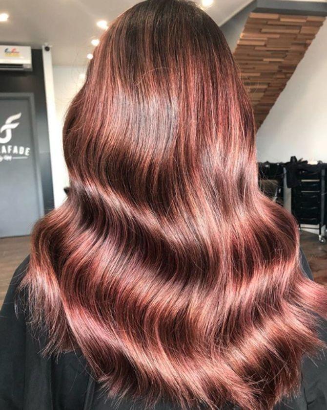 Acconciature Semplici Da Fare A Casa Polverini Hair Academia