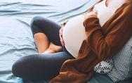 Incompetencia cervical: ¿tienes una enfermedad?