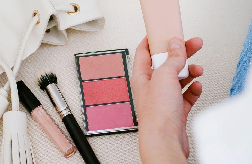 Schön oder schlecht? Das solltet ihr über Parabene & Co. in Kosmetik wissen