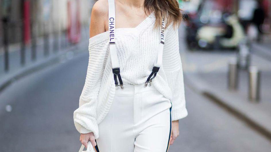 Fashion-Vorsätze: Diese 7 Sätze verbessern deinen Stil SOFORT!
