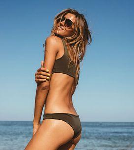 Bin ich zu dick oder zu dünn? So berechnet ihr euren Body-Mass-Index!