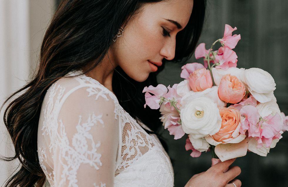 OMG! Es gibt jetzt Brautkleider bei H&M und sie sind sooo schön!