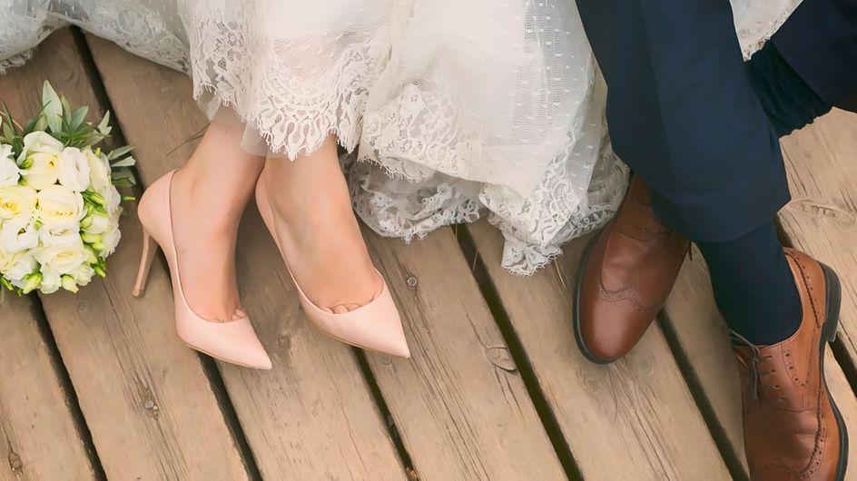 Come rendere il tuo matrimonio indimenticabile? Attraverso i 5 sensi!