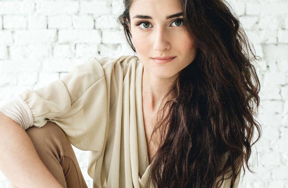 Anti-Aging: Auf dieses Beauty-Geheimnis schwören Frauen mit glatter Haut!