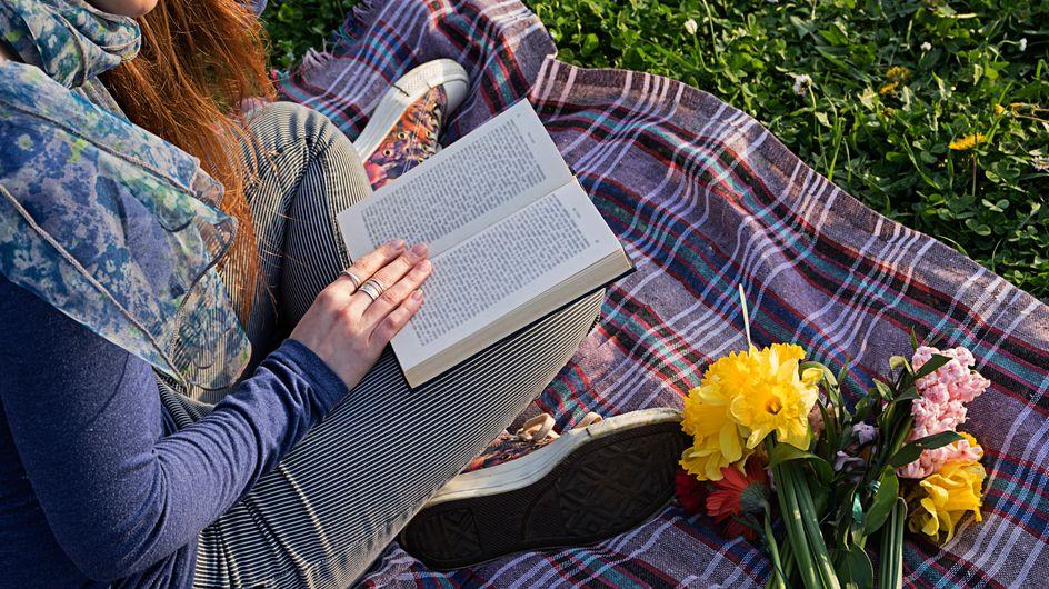 Les romans du printemps à découvrir