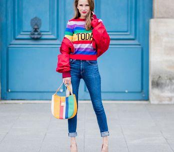 Welcher Jeanstyp bin ich? Der Test verrät es!