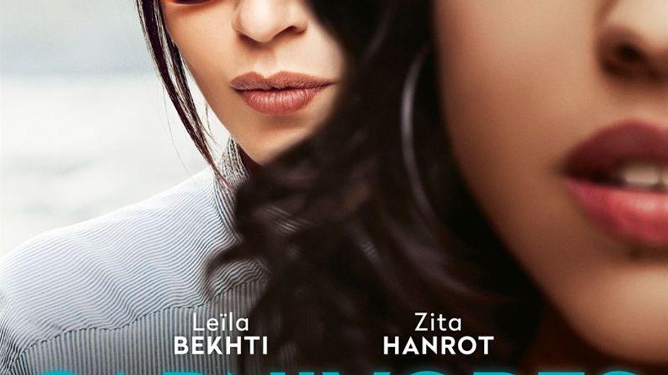 Leila Bekhti et Zita Hanrot s'affrontent dans le film Carnivores, à voir absolument (vidéo)