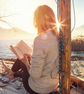 Estos son los libros de autoayuda que no te puedes perder
