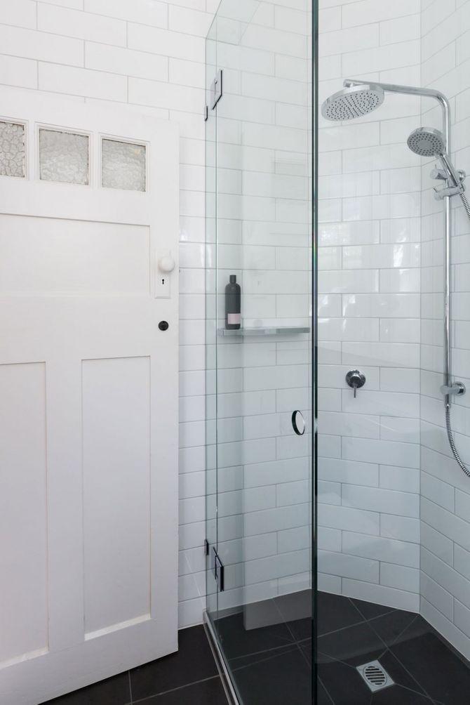 Aménagement petite salle de bain : astuces déco stylées