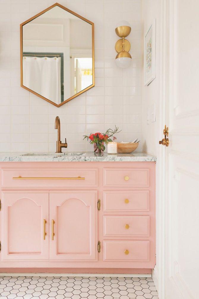 Embellir sa salle de bain : les meilleurs conseils