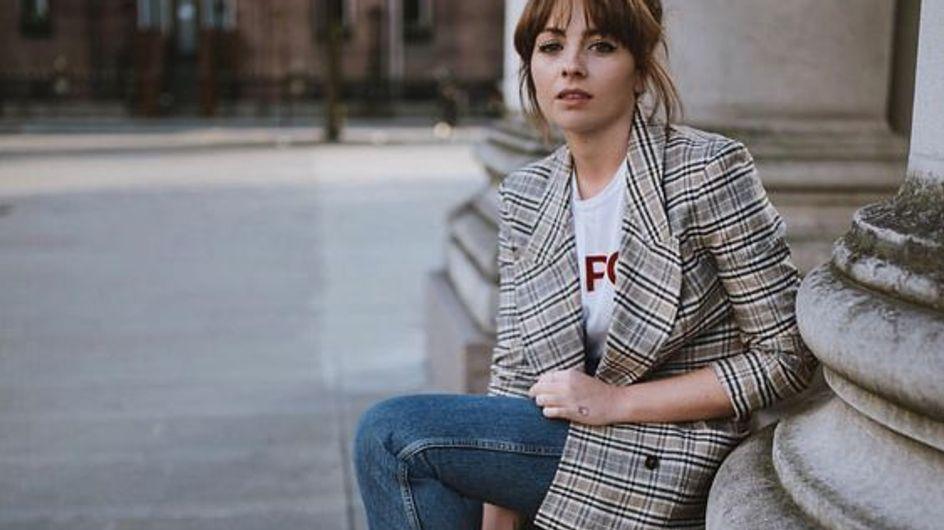 5 básicos infalibles para reinventar tu outfit de trabajo