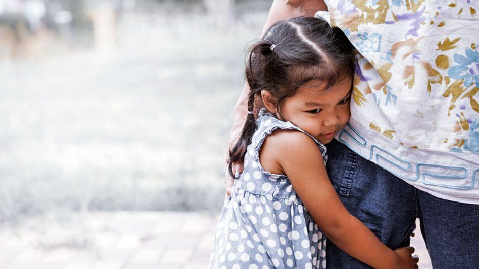 Wenn du diese 3 Dinge über Kleinkinder verstehst, erstickst du Trotzanfälle im Keim