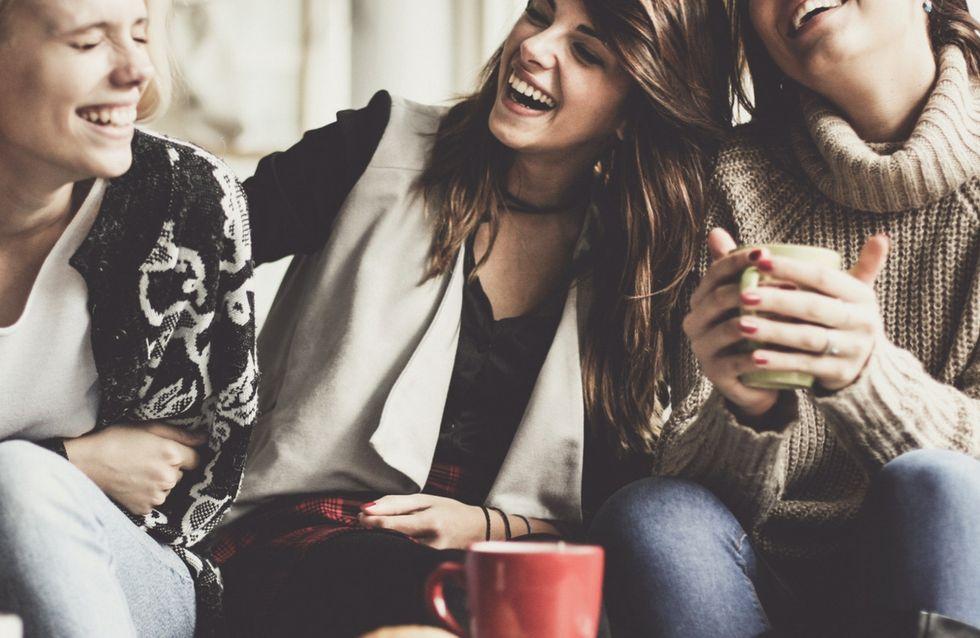 Come fare nuove amicizie in 5 semplici step