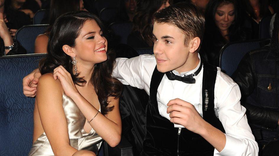 ¿Están juntos Justin Bieber y Selena Gomez?