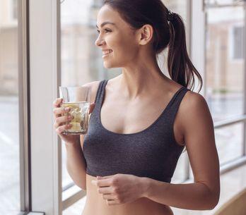 Körper entsäuern und abnehmen: So funktioniert die Säure-Base Diät