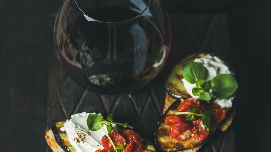 Vegetarische Feinschmecker-Rezepte: So geht Genuss ohne Fleisch!