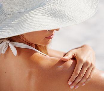 Come abbronzarsi velocemente? 7 modi efficaci e gli errori da evitare al sole