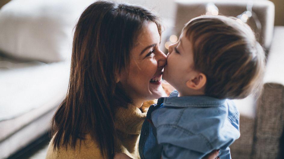 Avoir un enfant après 30 ans ferait de nous de meilleures mères