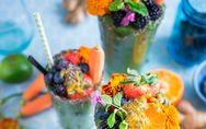 Kalorienarme Rezepte: Diese Gerichte helfen beim Abnehmen