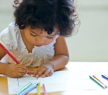 Come interpretare i disegni dei bambini? 10 consigli utili per capire