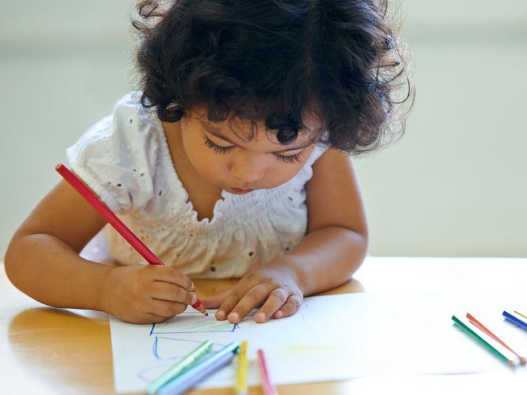 I Come Disegni Preziosi Dei Interpretare Consigli Bambini15 nOw0kP