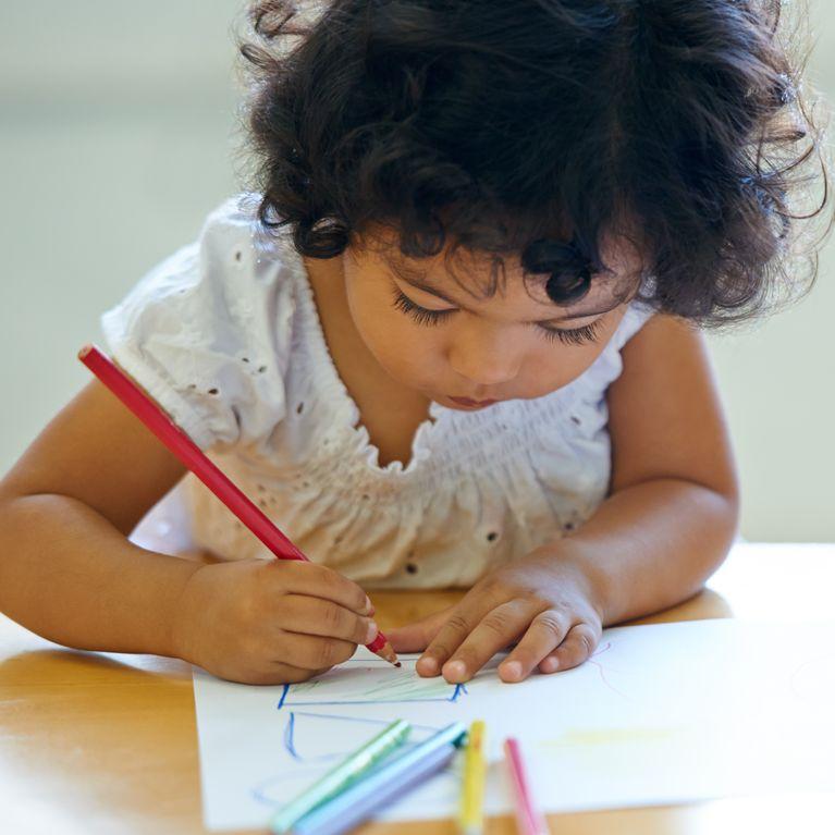 fb2f691802 Come interpretare i disegni dei bambini? 10 consigli utili per capire