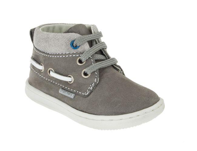 f678b21f5242a1 Comment bien choisir les chaussures de bébé ?