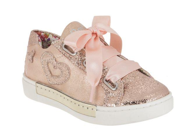cb7685025f0f6 Comment bien choisir les chaussures de bébé