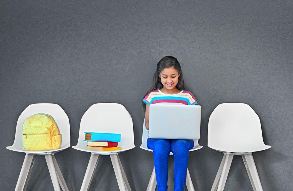 5 beneficios de la tecnología en las aulas