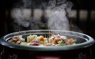 5 astuces pour faire de la cuisine vapeur, pas uniquement un allié minceur, mais